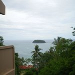 Foto van Andaman Cannacia Resort