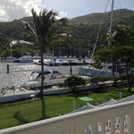 Фотография Radisson Blu Resort, Marina & Spa St. Martin