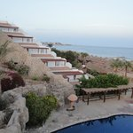 Foto van Sheraton Sharm Hotel, Resort, Villas & Spa