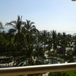 Westin Resort & Spa Puerto Vallarta照片