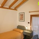 Bed & Breakfast Le Risaie의 사진