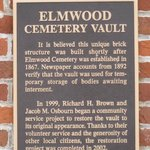 We offer traditional tours, cemetery strolls, private and public tours