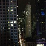 Foto de Hyatt Times Square New York