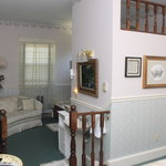 Foto de Candlelite Inn Bed & Breakfast