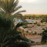 Фотография Park Inn Sharm El Sheikh Resort