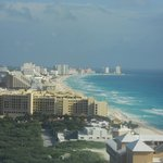Bilde fra Secrets The Vine Cancun Resort & Spa