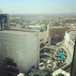 Foto Loews Hollywood Hotel