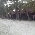 Photo of Seaview Sunrise Resort