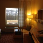 TownePlace Suites Fayetteville North/Springdaleの写真
