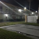 Foto de Days Inn Titusville