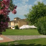 Photo of Antica Pieve B&B