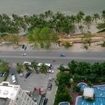 Four Points by Sheraton Hainan Foto