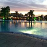 Φωτογραφία: The Desert Rose Resort