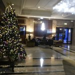 Foto di Radisson Blu Edwardian Heathrow Hotel