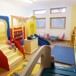 Falkis Kinderparadies 1