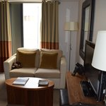 Φωτογραφία: Staybridge Suites Newcastle