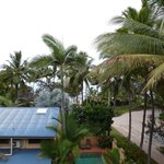 Φωτογραφία: By The Sea Port Douglas