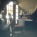 The Conyers House Country Inn & Stable Foto