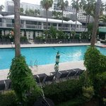 Foto di Surfcomber Miami South Beach, a Kimpton Hotel