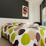 Foto de Feelathome Poblenou Beach Apartments
