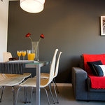 Foto van Feelathome Poblenou Beach Apartments