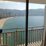 Фотография Holiday Inn Resort Acapulco