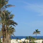 Coral Beach Rotana Resort Hurghadaの写真