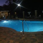 Foto van Fairfield Inn & Suites Orlando Ocoee