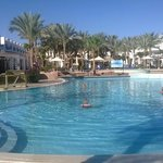 Photo of Iberotel Club Fanara & Residence