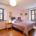 My-Riquewihr Bed & Apartments
