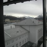 Photo de Ramada Salzburg City Centre