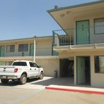 Photo of Motel 6 Winnemucca
