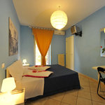 Photo of Bed & Breakfast Baroccolecce.it