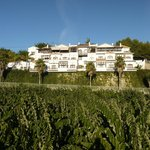 Photo de Rural Hotel Almazara