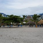 Photo of Wyndham Grand Playa Blanca