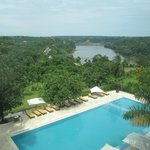 Фотография Panoramic Hotel Iguazu