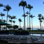 Marriott's Maui Ocean Club resmi