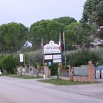 Photo de Hotel Campiglione