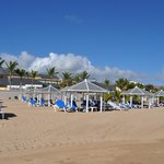 Foto di St. Kitts Marriott Resort & The Royal Beach Casino