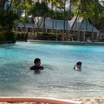 Фотография Sheraton Mirage Port Douglas Resort