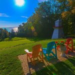 Φωτογραφία: Beacon Shore Bed & Breakfast