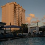 Photo de Bahia Mar Fort Lauderdale Beach - a Doubletree by Hilton Hotel