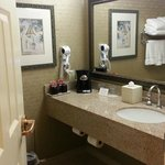 ภาพถ่ายของ Crowne Plaza Hotel Astor-New Orleans