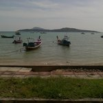 Rawai Beach Resort Foto