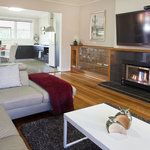 Bilde fra Lake Wendouree Luxury Apartments