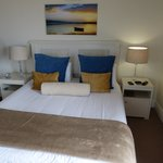 Milkwood Manor on Sea resmi