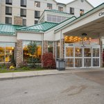 Photo de Hilton Garden Inn Erie
