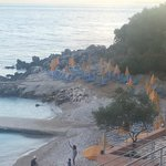 Φωτογραφία: Sunshine Vacation Club Corfu