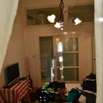 Apartments Placa Dubrovnik의 사진