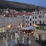 Φωτογραφία: Apartments Placa Dubrovnik